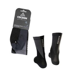 RONDA Cycling Socks phantom