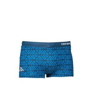 BYRON Swim Trunks men blue